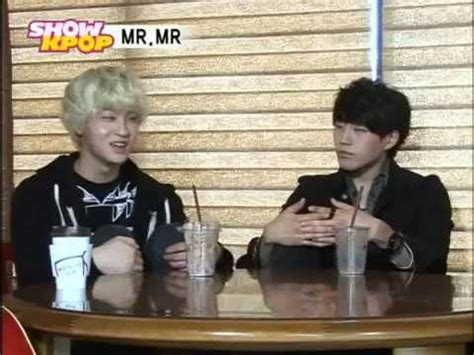 mister eng sub watch mister kdrama indo sub eng sub show kpop with mr mr ep 3 youtube