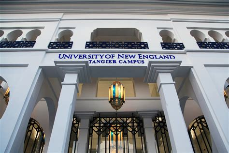 home university of new england in maine tangier and online students university of new england in maine tangier and