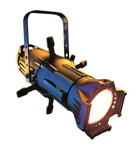 etc 426 source four 26 degree ellipsoidal light pssl