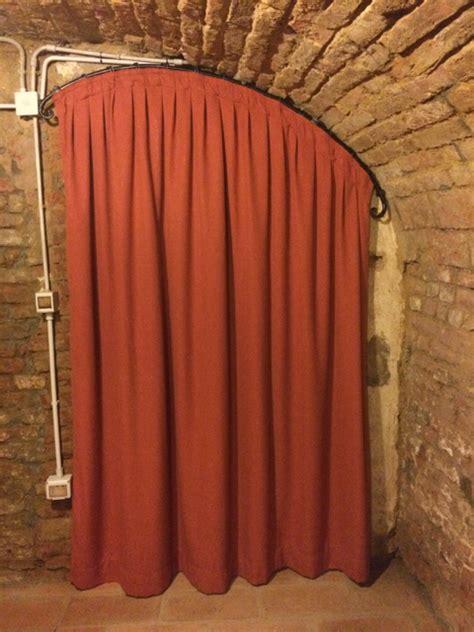 tendaggio italiano tendaggi sotterranei