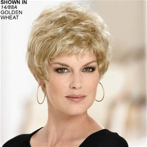 wiglets you can weave your own hair through womens lady enhance volumizer hair piece by paula young 174