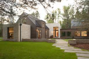 2013 home architecture trends trend design image modern home dog