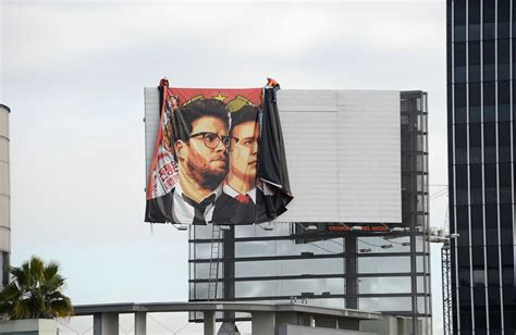 how the hacking at sony over the interview became a sony hackers got sloppy used north korean ips fbi