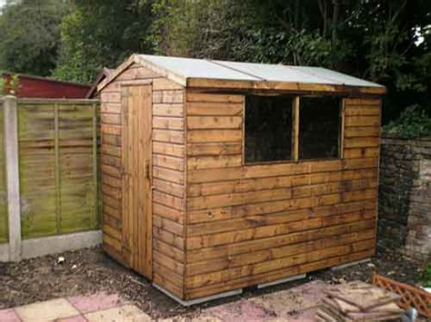 Eagle Shed by Timber Garden Sheds And Potting Sheds For Sale Eagle