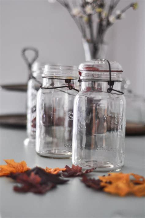 home decor home lighting blog 187 2012 187 january diy fall decor mason jar lanterns crafts unleashed