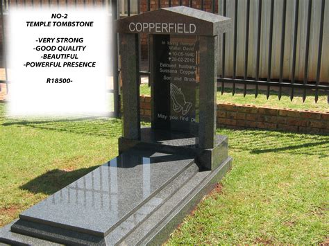 Best Home Design Software Online by Catalogue Tombstones For Africa