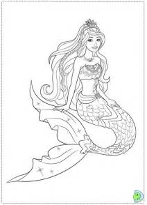 coloring books mermaids frank mermaid coloring pages and print