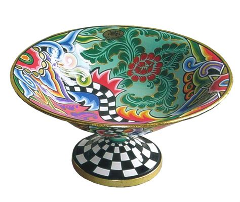 standing bowl toms drag bowl on stand bowl l decovista toms drag wall