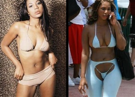 breast lift before and after photos plastic surgery has tamar braxton had plastic surgery