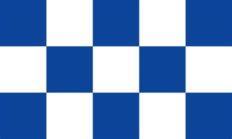 australian pattern tape 2000px sillitoe tartan blue and white svg australian police