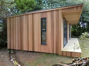 Exterior Timber Cladding Western Cedar External Timber Cladding Branxtonia