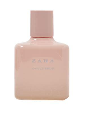 Jual Parfum Zara Femme joyful tuberose zara parfum un nouveau parfum pour femme