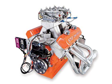 chevrolet big block engine 572ci big block chevy rod network