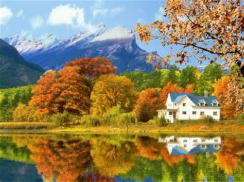 are in school airfare is fly to us for fall foliage frequent flyer tlv to