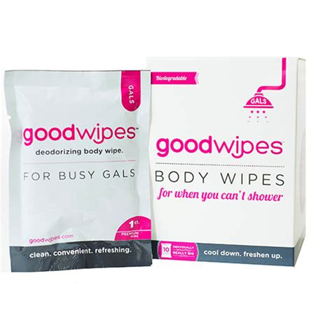 Small Living Dining Room Ideas 9 Fresh Feminine Wipes Cleansing Body Wipes For Women