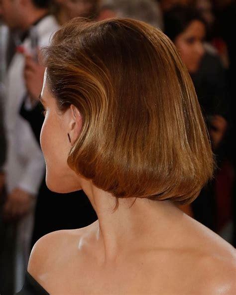 new york city hairstyles 289 best medium images on pinterest bob hairstyles