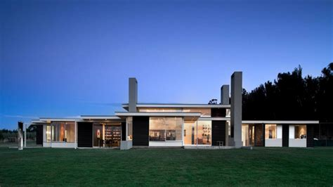 luxury one story home plans single modern house with one story luxury home modern one story house designs one