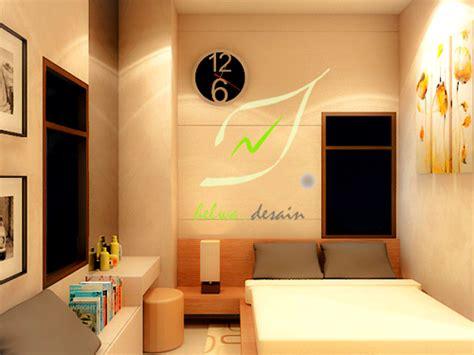 desain kamar kost lesehan contoh desain kamar tidur lesehan dengan ukuran sempit