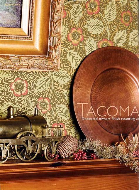 craft wallpaper sles dining room with paneling and bradbury bradbury