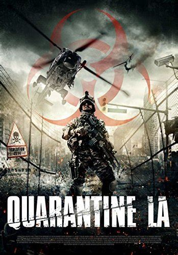 dramacool virus watch quarantine l a infected hd 720p english subbed at