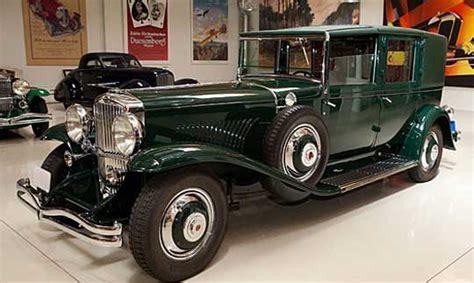 jay leno settles vintage car legal dispute over 1931 jay leno settles legal dispute over one million dollars
