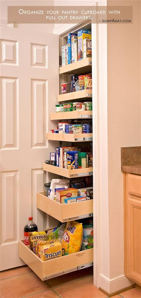 kitchen pantry cabinet with drawers pantry drawers renovate kitchens pinterest creative