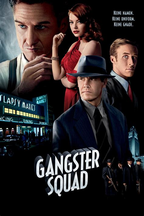 film gangster paradise streaming gangster squad 2013 film legal online schauen und