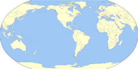 filecoloredblankmap world wsvg wikimedia commons