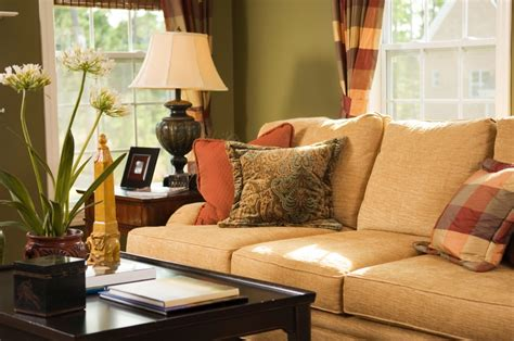upholstery indianapolis furniture cleaning indianapolis in chem dry of