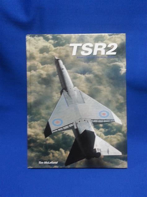 tsr2 britains lost cold 147282248x tsr 2 7