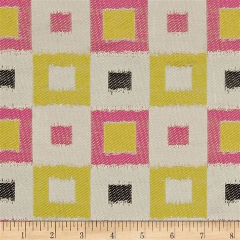 Discount Home Decor Fabric by Clearance Home Decor Fabric 28 Images Clearance Sale