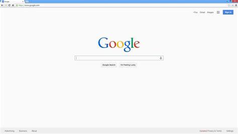 wallpaper for google homepage google homepage wallpaper 63 images