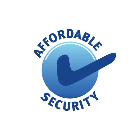 home security systems products diy home security
