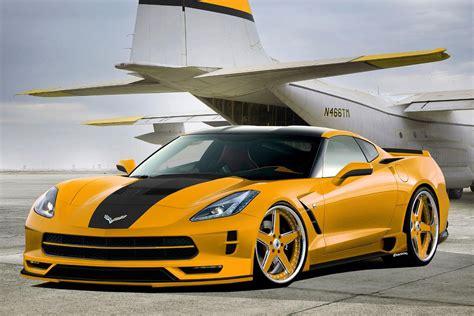 what is a stingray corvette chevrolet corvette stingray z06 car wallpaper hd prices