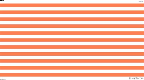orange and white l wallpaper orange white lines streaks stripes ffffff