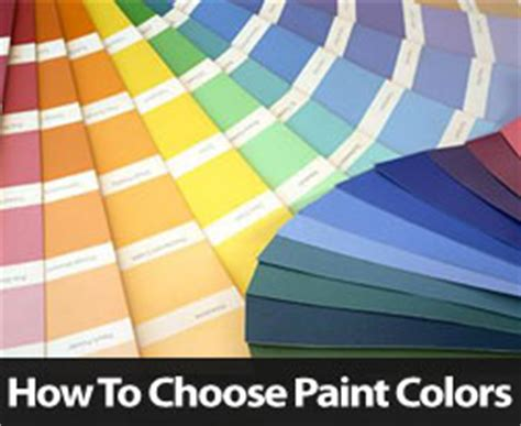 can the right color help sell your home faster