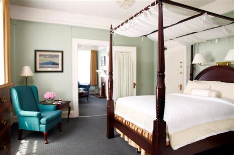 union club room rates the inn at the union club reservations