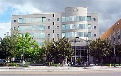 Superior Court Of California County Of Santa Clara Search Biggs Cardosa Associates Inc Structural Engineers Biggs Cardosa Associates Inc