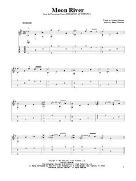ukulele lessons zurich take me home country roads easy guitar tablature