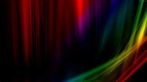 vista color cool color background colors backgrounds desktop