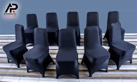 Sewa Kursi Futura Bekasi jasa rental sewa kursi futura harga murah untuk event