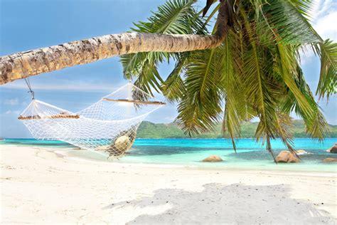 strand hängematte 9 t 228 gige jamaika reise mit all inclusive im 4 riu hotel