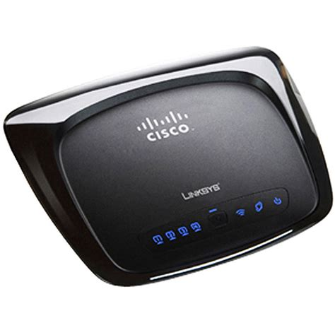 Router Linksys Wrt120n linksys wireless n router wrt120n walmart