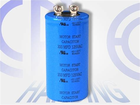 cd60 capacitor 600uf cd60 8600 600uf 300 volt dual run motor start capacitor