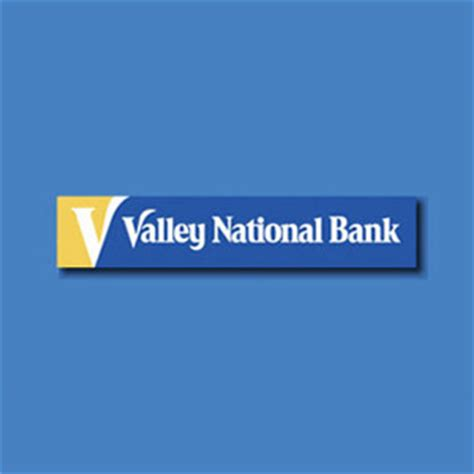 valley national bank gomez joins valley national bank movers shakers