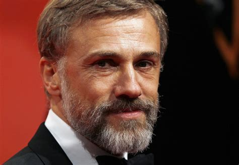 james bond next film is christoph waltz the next blofeld in new james bond