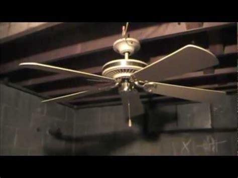 lasko ceiling fan youtube