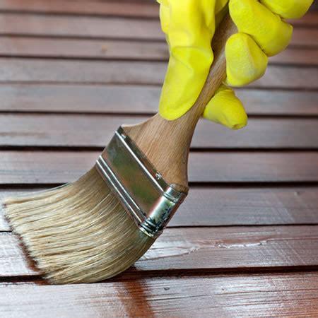 legno bassi costi manutenzione nessuna emersione
