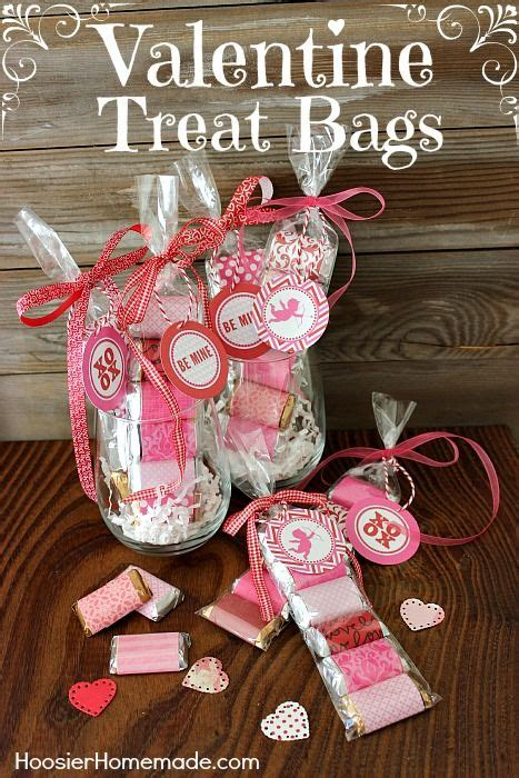 valentines bags ideas the world s catalog of ideas