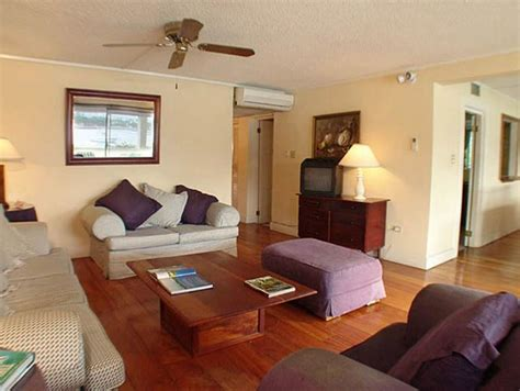 2 Bedroom Apartments In Jamaica by Seawind Water Apartment Montego Bay Jamaica Booking